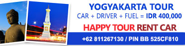 HAPPY TOUR RENT CAR - AC, Full music CD, Executive service and Competitive Price will Make You Happy
