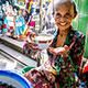 10 kuliner di pasar beringharjo