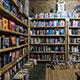 the lucky boomerang bookshop