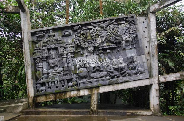 10 indoor attractions in yogyakarta