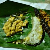 10 things i miss most about jogja