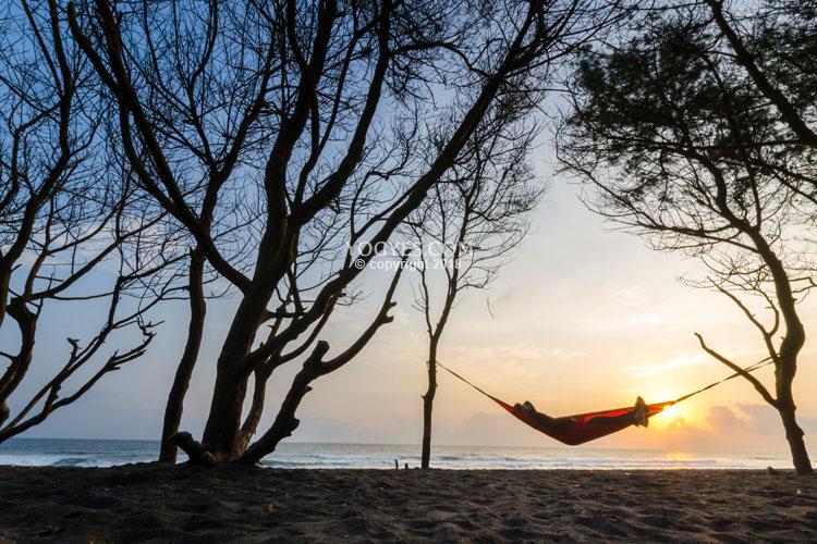 5 reasons to travel to jogja during ramadan