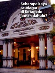 Visit Yogyakarta / Jogja